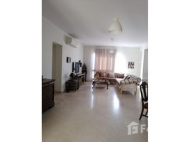 4 غرف النوم شقة للإيجار في Uptown Cairo, القاهرة The Sierras