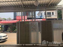 2 Bedrooms House for rent in , Vientiane 2 Bedroom House for rent in Sokpalouang, Vientiane