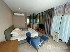 曼谷 Chong Nonsi Arden Rama 3 3 卧室 联排别墅 售
