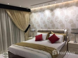 2 Bedrooms Apartment for sale in , Dubai Miracle Residence