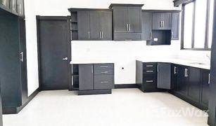 2 Habitaciones Apartamento en venta en , San José Modern Apartament for Rent with Beautiful View Santa Ana