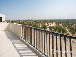 1 chambre Appartement a vendre à Mirdif Hills, Dubai Al Multaqa Avenue