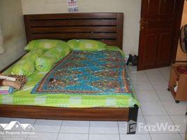3 Bedrooms House for sale in Tonle Basak, Phnom Penh Other-KH-55157
