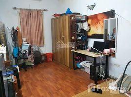 5 Bedrooms House for sale in Trung Liet, Hanoi Cực hiếm, nhà ở Thái Hà, Đống Đa 68m2 x 4 tầng, giá 5.8 tỷ