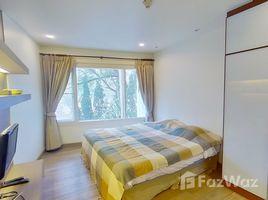 1 ห้องนอน บ้าน เช่า ใน หัวหิน, หัวหิน มิคโคนอส คอนโด