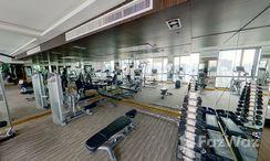 Photos 3 of the Communal Gym at H Sukhumvit 43