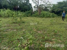 N/A Land for sale in Cu Yen, Hoa Binh Cần chuyển nhượng lô đất 9150m2 đất làm nhà vườn khu nghỉ dưỡng giá đầu tư tại Cư Yên, LS, HB