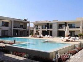 1 غرفة نوم شقة للبيع في Al Gouna, الساحل الشمالي G Cribs