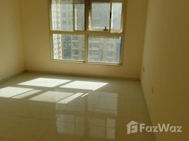 1 Bedroom Apartment for rent in , Ajman Lilies Tower
