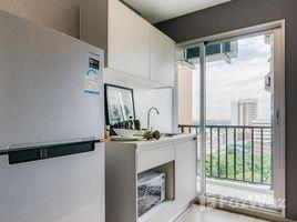 2 Bedrooms Condo for sale in Bang Wa, Bangkok Chewathai Phetkasem 27