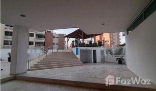 3 Habitaciones Propiedad en venta en , Atlantico AVENUE 59B # 91 -54