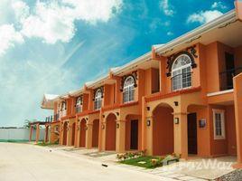 3 Bedrooms Property for sale in Lapu-Lapu City, Central Visayas Alegria Palms