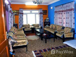 Bagmati KathmanduN.P. Beautiful 3-Storeys House for Sale in Kathmandu 7 卧室 屋 售
