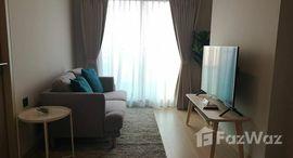 Available Units at Lumpini Suite Dindaeng-Ratchaprarop