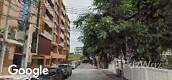 Street View of The Room Sukhumvit 38
