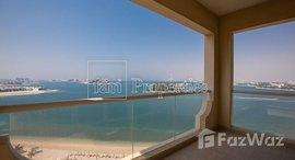 Available Units at Al Sultana