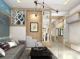 2 Bedrooms House for sale in Stueng Mean Chey, Phnom Penh Borey Bo Ao