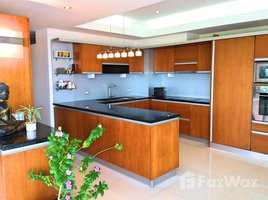 1 Bedroom Property for sale in Nong Prue, Pattaya View Talay 5
