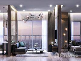 2 Bedrooms Condo for sale in Bang Mueang Mai, Samut Prakan Supalai Veranda Sukhumvit 117