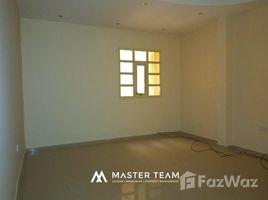 2 Bedrooms Apartment for rent in , Al Ain Al Mewiji