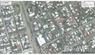 N/A Property for sale in Concepcion, Biobío