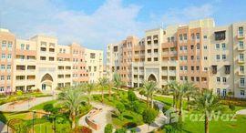 Available Units at Masakin Al Furjan