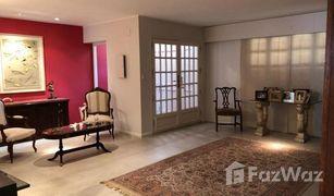 4 Habitaciones Propiedad en venta en , Chaco