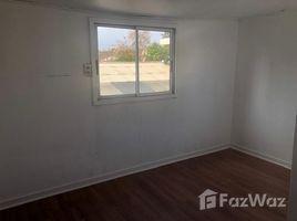 4 Habitaciones Casa en alquiler en Pirque, Santiago La Florida