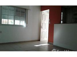 1 Bedroom Apartment for rent in Tonle Basak, Phnom Penh Casa Meridian Residence
