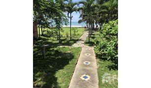 4 Habitaciones Casa en venta en Manglaralto, Santa Elena