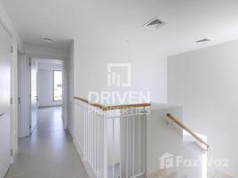 5 Bedrooms Townhouse for sale in Maple at Dubai Hills Estate, Dubai Maple 1