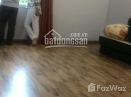 6 Phòng ngủ Nhà mặt tiền cho thuê ở Cát Linh, Hà Nội Cho thuê căn nhà riêng mặt ngõ 2 Giảng Võ, diện tích 60m2 x 5 tầng, ngõ rộng 10m, giá 25tr/th