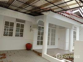 3 Bedrooms Property for sale in Ciputat, Banten Mertilang Bintaro jaya sektor 9, Tangerang, Banten