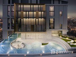 2 Bedrooms Condo for sale in Bang Chak, Bangkok PITI SUKHUMVIT 101