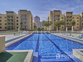Квартира, 1 спальня на продажу в Al Alka, Дубай Al Alka 3