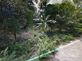 N/A Land for sale in Siao, Si Sa Ket 1 Rai 77 Sqm Land for Sale in Benchalak