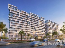 1 Bedroom Apartment for sale in , Abu Dhabi Diva