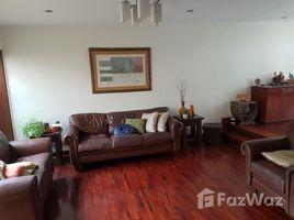 4 Habitaciones Casa en venta en San Borja, Lima MAESTRO ARRIETA, LIMA, LIMA