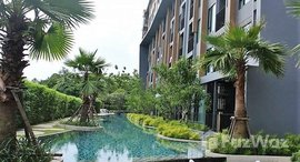 Available Units at Aristo 1