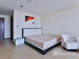 Studio Apartment for rent in , Dubai Liberty House