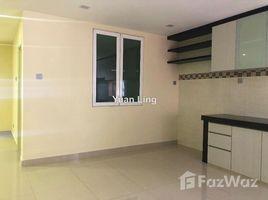 4 Bedrooms Townhouse for sale in Petaling, Kuala Lumpur Sri Petaling