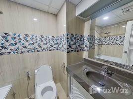 Studio Condo for rent in Khlong Tan Nuea, Bangkok 49 Suite