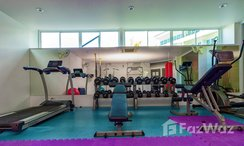 Photos 2 of the Communal Gym at Karon Butterfly