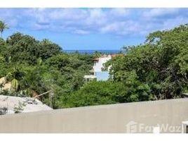 4 Habitaciones Casa en venta en , Nayarit 6 Calle Chiripa, Riviera Nayarit, NAYARIT