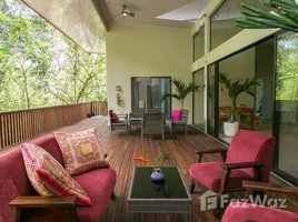 4 Habitaciones Casa en venta en , Puntarenas Manuel Antonio