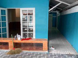 巴吞他尼 Khlong Sam Baan Pruksa 9 Rangsit-Klong 3 3 卧室 别墅 租