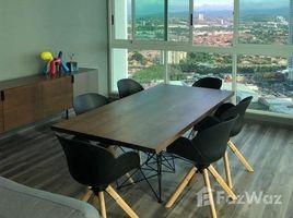 3 Habitaciones Apartamento en venta en Parque Lefevre, Panamá PH ASIA