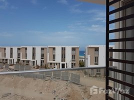 Matrouh Sky Villa In White Bay Sea View Finished Delivered 3 卧室 别墅 售