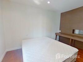 2 Bedrooms Condo for rent in Lumphini, Bangkok Grand Langsuan