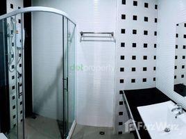 万象 1 Bedroom Apartment for rent in Naxai, Vientiane 1 卧室 房产 租